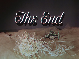 Easy to wed movie title